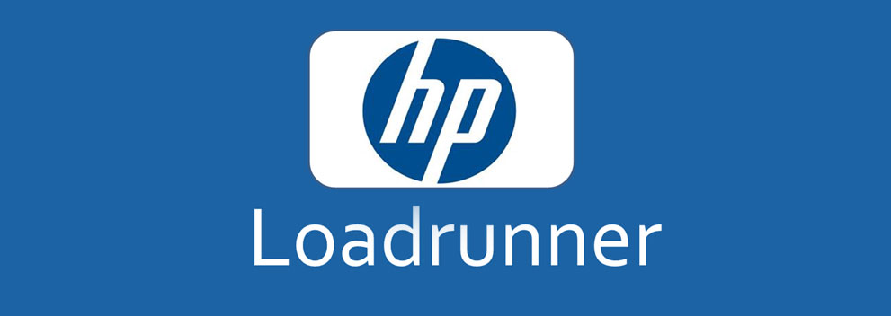 LoadRunner Training in Coimbatore