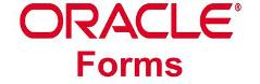 Forms and Reports Training in Coimbatore