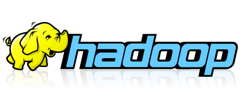 HADOOP Training in Coimbatore