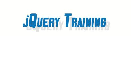 JQuery Training in Coimbatore
