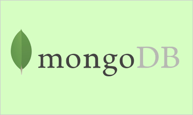 Mongodb Training in Coimbatore