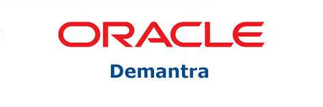 Oracle Demantra Training in Coimbatore
