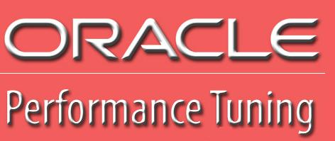Performance tuning Training in Coimbatore
