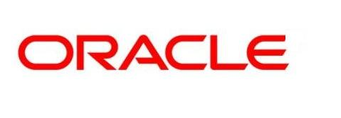 Oracle Training in Coimbatore
