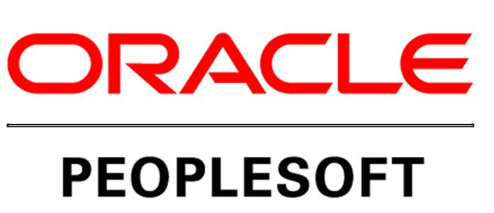How to learn peoplesoft financials