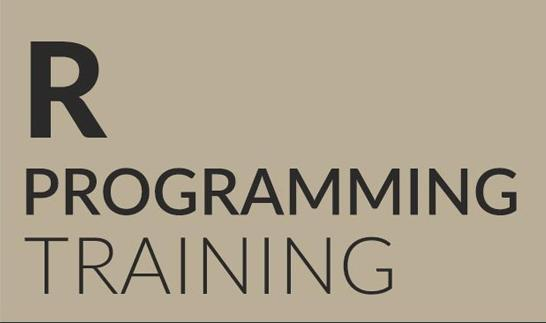 R Programming Training in Coimbatore