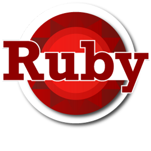 Ruby Training in Coimbatore