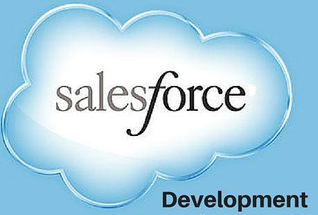 Salesforce Developer Training in Coimbatore