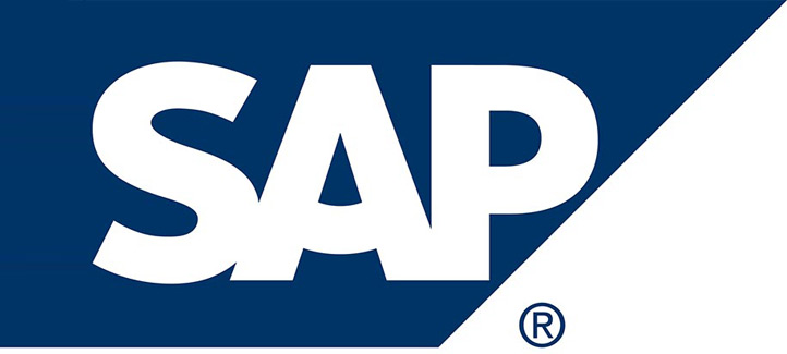 SAP EHS Training in Coimbatore