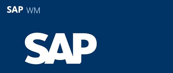 Sap Warehouse Management Training in Coimbatore