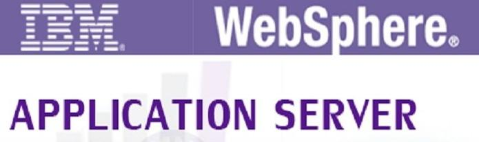 WebSphere Application Server Training in Coimbatore